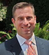 Chris Upham, Real Estate Pro in Alexandria, VA