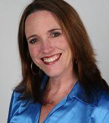 Robin McCoy, Agent in Dallas, TX