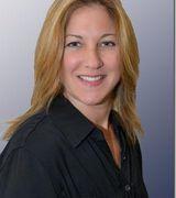 Randi Dickman, Real Estate Agent in Sea Girt, NJ