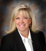Jan Garrett, Real Estate Pro in Huntsville, AL