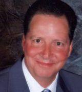 David Madill, Agent in Tampa, FL