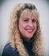 Diane Griffith, Agent in Lorain, OH