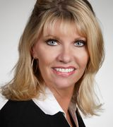Pattie Kelle…, Real Estate Pro in Mission Viejo, CA