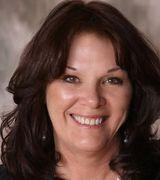 Christine Mu…, Real Estate Pro in Custer, SD
