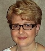 Eva Sumichrast, Agent in Potomac, MD