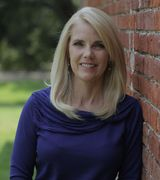 Susan Talbert, Agent in Denham Springs, LA