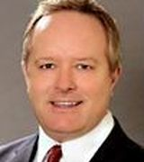 Howard Fleming, Agent in Brentwood, IN