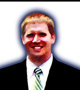 Cory Barnett, Agent in Garner, NC