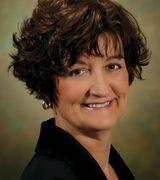 Kathy Harris, Real Estate Pro in Greenville, SC