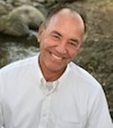 Ted Schafer, Real Estate Pro in Anaheim Hills, CA