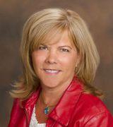 Dawn Harmon GRI, SFR, ALH, Real Estate Agent in Midland, TX