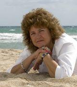 Diane Woods, Agent in Pompano Beach, FL