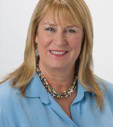 Cindi Rogers, Real Estate Agent in Sarasota, FL