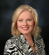 Marlena Berger, Agent in Sugar Land, TX