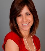 Gina McKinley, Real Estate Agent in Chandler, AZ