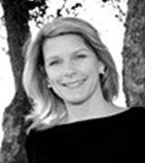Angela Drake, Real Estate Pro in Charleston, SC