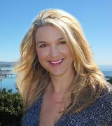 Erin Valovich, Real Estate Pro in Laguna Niguel, CA