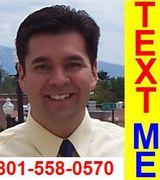 Dustin Kasai, Real Estate Pro in Midvale, UT
