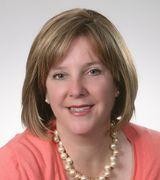 Jeannine Cob…, Real Estate Pro in Hopkinton, MA