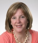 Jeannine Coburn, Real Estate Agent in Hopkinton, MA