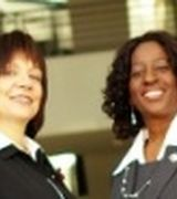 Susan and Ma…, Real Estate Pro in Long Beach, CA