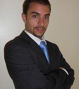 Victor Fonseca, Real Estate Agent in Miami, FL