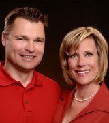 Bobby & Julie…, Real Estate Pro in Lake Havasu City, AZ