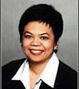 Victoria Silvano, Agent in Chicago, IL