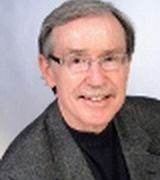 fred miltenberger, Agent in scottsdale, AZ