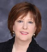 Denise Whitehead, Real Estate Agent in Edmond, OK