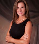 Gina  Brooks…, Real Estate Pro in Lake Mary, FL