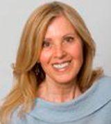 Paulette Ramsey, Agent in Lafayette, CA