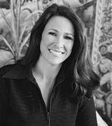 Debra Wallin…, Real Estate Pro in Greenwood Village, CO