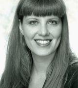 Nancy Sussmann, Agent in Montclair, NJ