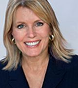 Heidi Mergen…, Real Estate Pro in Niles, IL