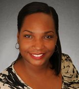 Karriemah Lashley, Real Estate Agent in Port Saint Lucie, FL