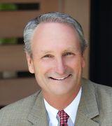 Scott O'Brien, Real Estate Agent in Carmel, CA