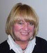 Linda  Jordan, Agent in Salem, NH