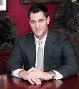 Keven Ard, Real Estate Agent in Pace, FL