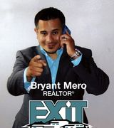 Bryant Mero, Real Estate Agent in Bronx, NY