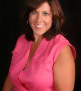 Pamela del Rey, Agent in Arcadia, CA