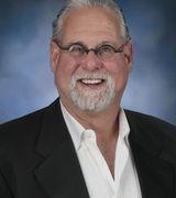 Ron Shatzki, Real Estate Pro in Fresno, CA