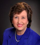 Ann Edwards, Real Estate Pro in Irving, TX