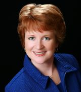 Caroline Fre…, Real Estate Pro in Flower Mound, TX