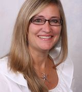Tricia Cyr, Real Estate Agent in Branford, CT