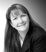 Lisa Mahoney, Agent in Corona, CA