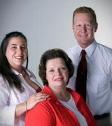Cindy Crona, Agent in Tallahassee, FL