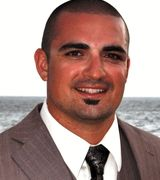 Arji Rashidi, Real Estate Pro in Escondido, CA