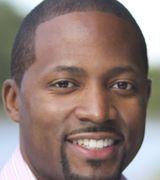 Robert Nichols, Real Estate Agent in Boston, MA