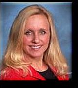 Leslie  Walker, Agent in Dayton, OH